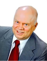 Tom Schreiter