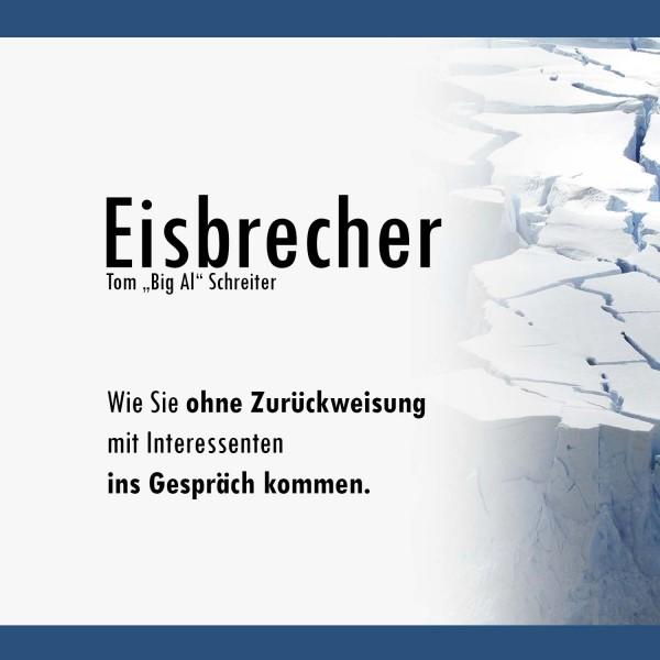 Eisbrecher Audio