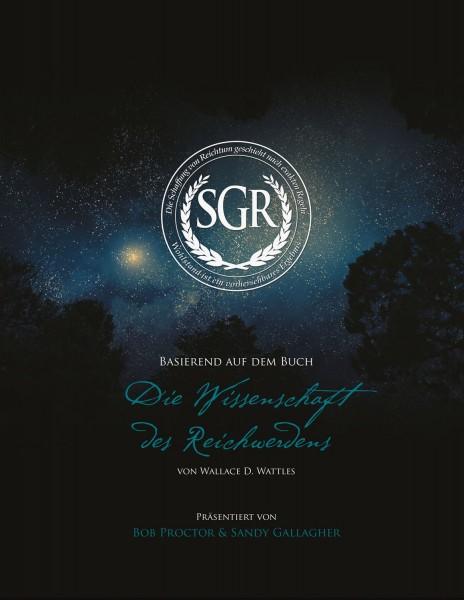 Das NEUE SGR Programm