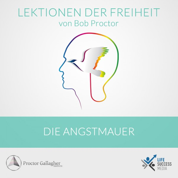 Die Angstmauer - MP3 Download