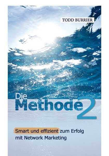 Die Methode 2