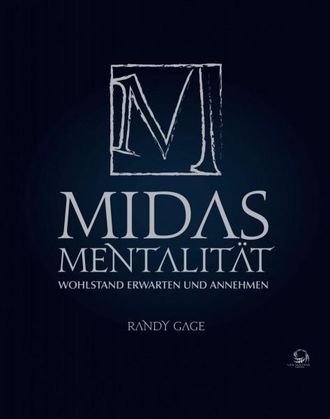 Midas Mentalität - Online Version
