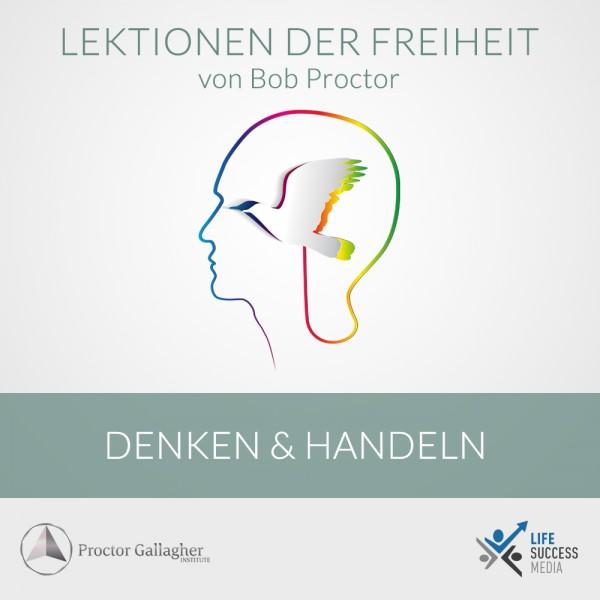 Denken und Handeln - mp3 Download